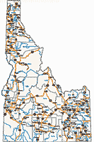 (Click for PDF - Idaho map)